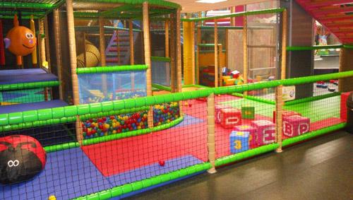 espace 2 5 ans plumy park aire de jeux pour enfants. Black Bedroom Furniture Sets. Home Design Ideas