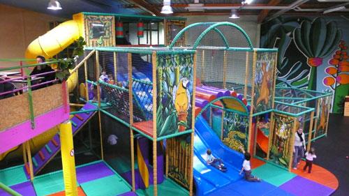 labyrinthe g ant plumy park aire de jeux pour enfants. Black Bedroom Furniture Sets. Home Design Ideas